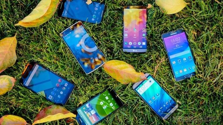 flagship-smartphones-aa-13-of-18-710x399