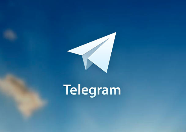 Telegram может быть заблокирован вближайшие дни— руководитель Роскомнадзора