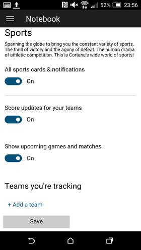 Cortana-04