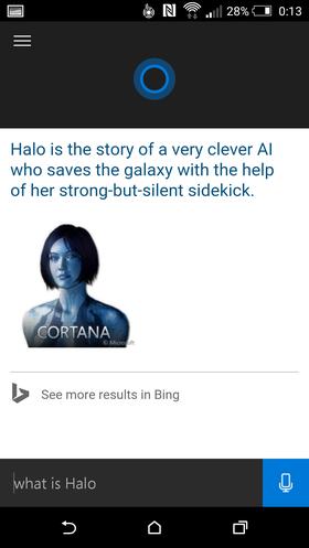Cortana-04_add