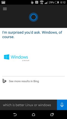 Cortana-08_add