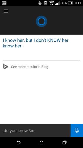 Cortana-09_add