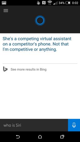 Cortana-15_add
