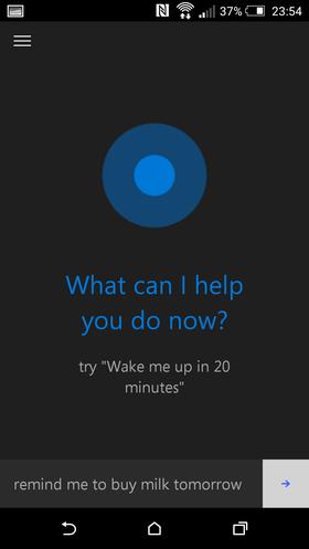 Cortana-22
