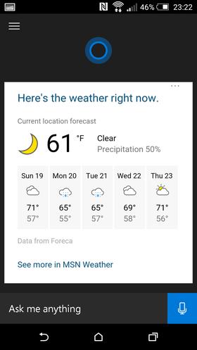 Cortana-31