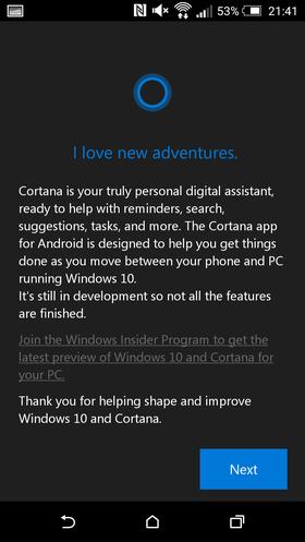 Cortana-38