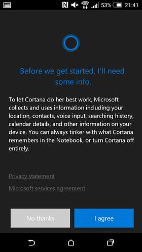 Cortana-39