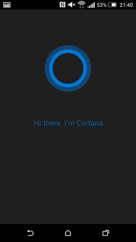 Cortana-42