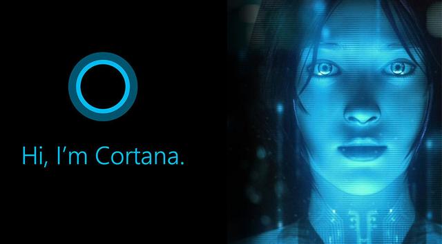 Cortana_main