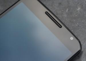 Nexus-6-Screen-2.5D-1000x632