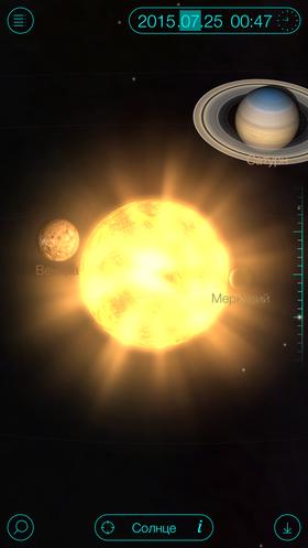 Stars-28