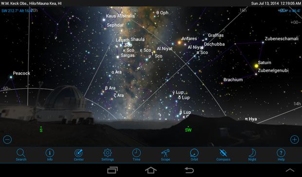 Stars-39