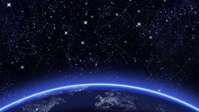 Скачать Приложение Звездное Небо - фото 6