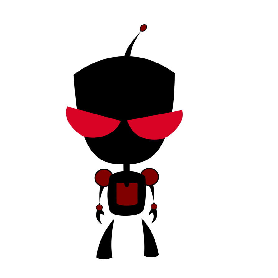 evil_gir_by_contreras19-d60082t