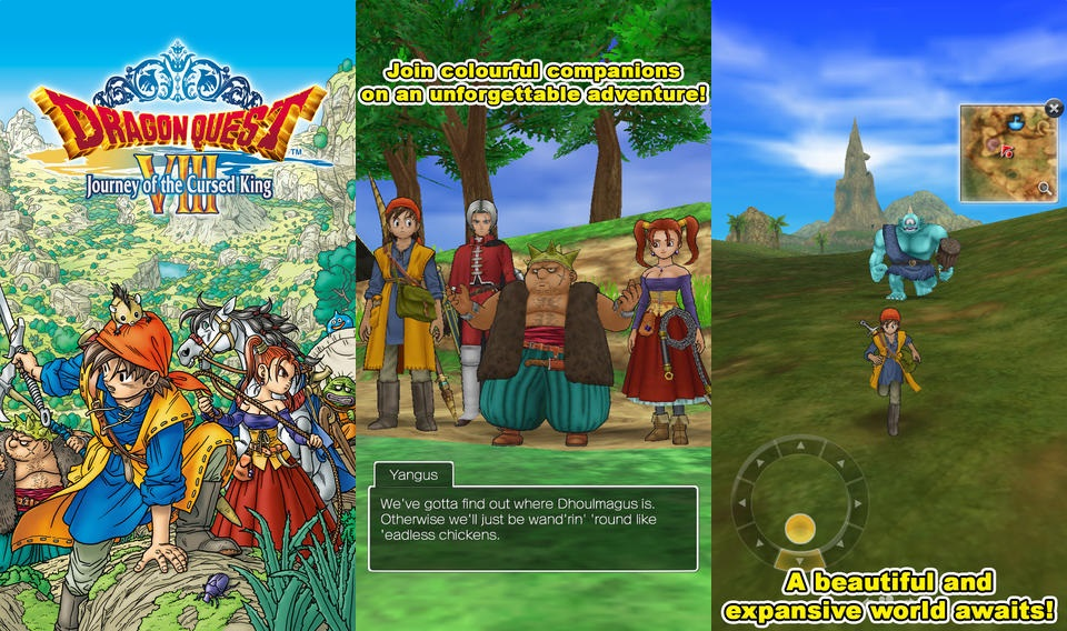 Dragon-Quest-VIII---Android-iOS---19.99