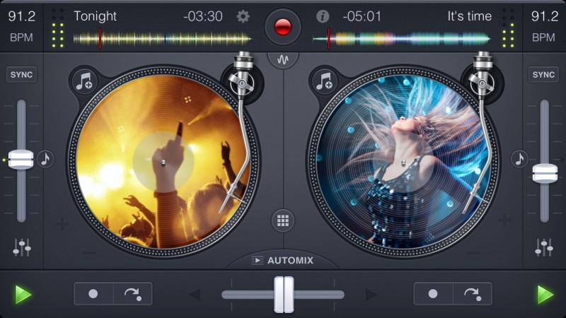 djay2-iphone-800x450