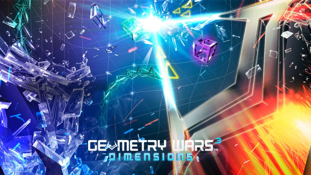 geometry-wars-3-dimensions-listing-thumb-01-us-29oct14