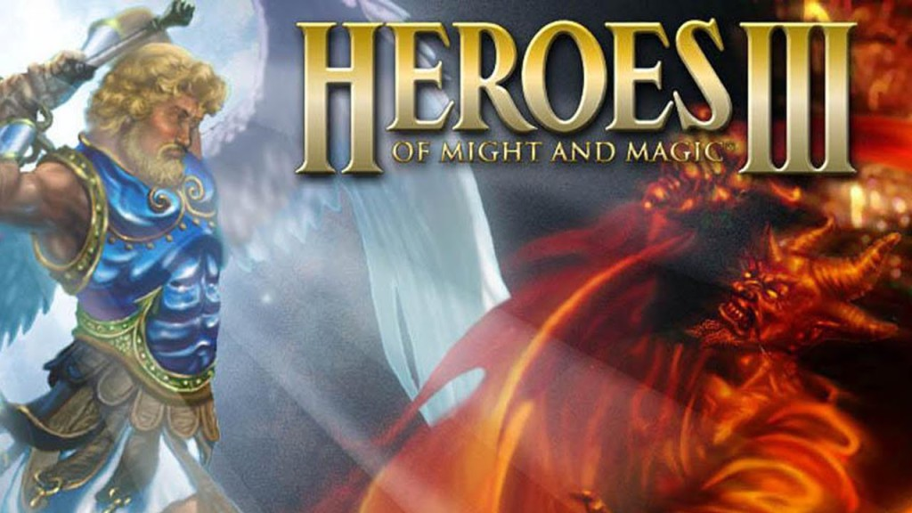 http--www.gamegpu.ru-images-new-Killing_Floor_2-Heroes_of_Might__Magic_III