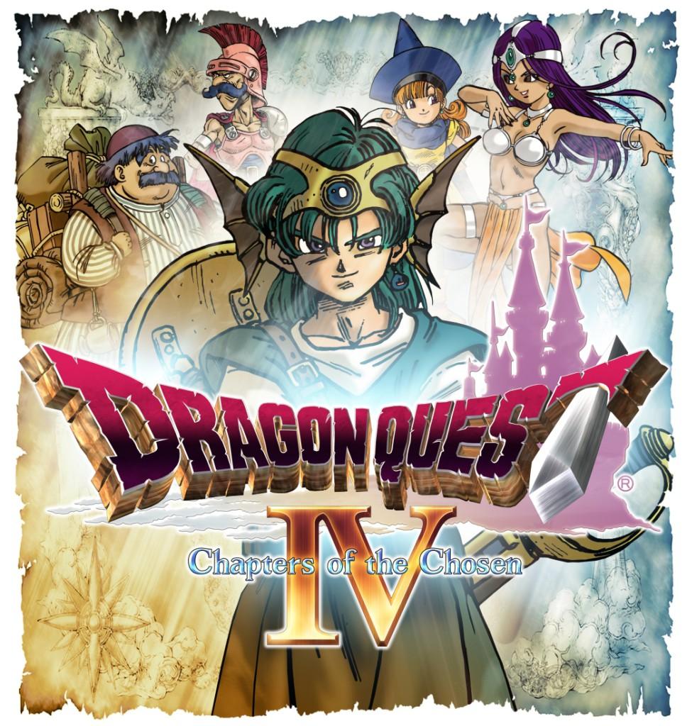 1802421-dragon_quest_4_1edit