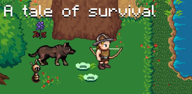 A.Tale.of.Survival.v1.1.77