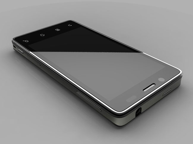 intel-android-smartphone
