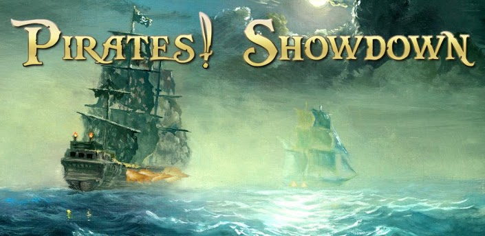 pirates-showdown-1.1.50-1
