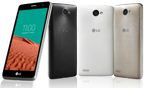 smartphone-max-russian-release-01