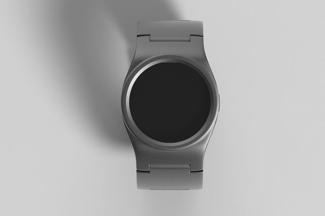 Kickstarter_clock_and_time-21