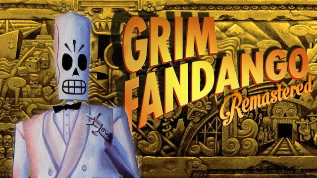1431502590_grim-fandango-remastered-android-igra-6