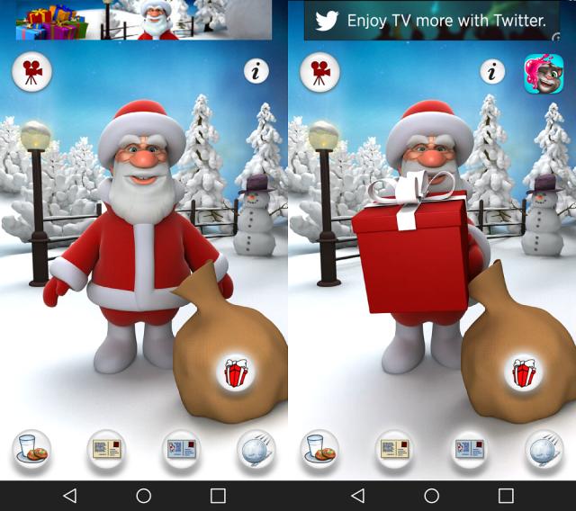 Screenshot_2015-12-17-21-56-51