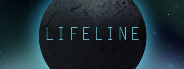 banner-lifeline-interior