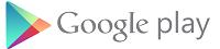 Скачать NRG Player в магазине Google Play