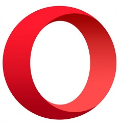 Opera-new-logo-large_1442920228