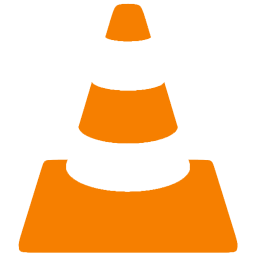 VLC_Media_Player