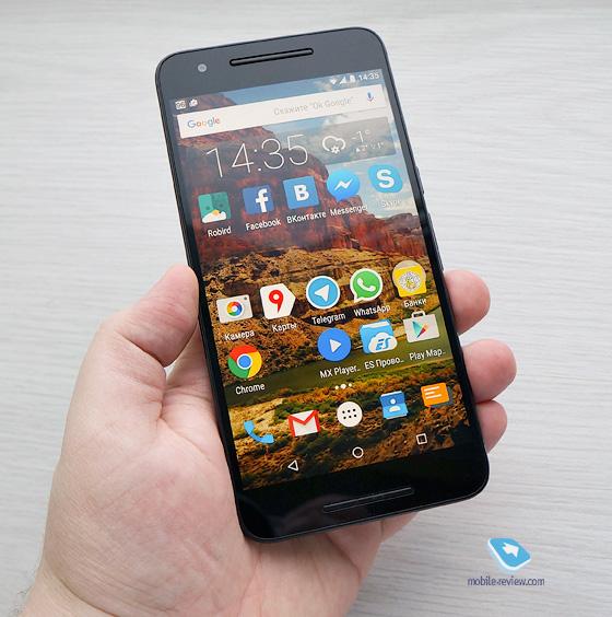 Samsung телефон amoled xiaomi yi action camera international version