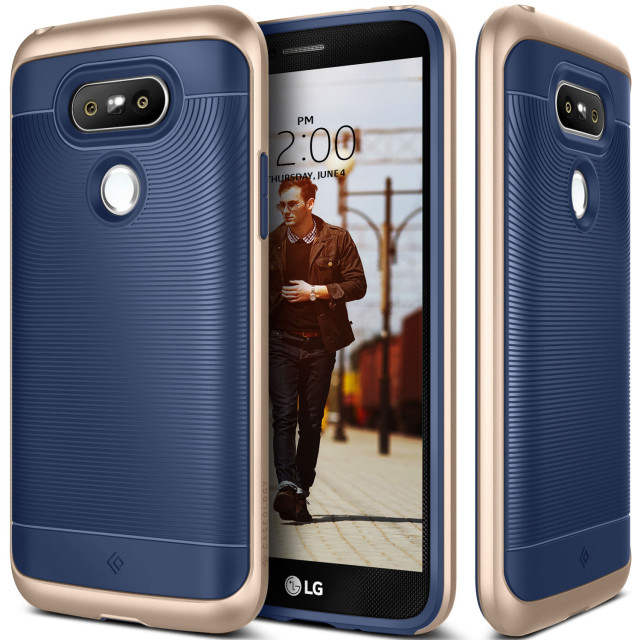 LG-G5-ac-5