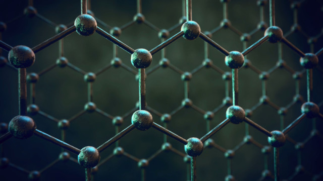 hexagonal-graphene-lattice-of-carbon-atoms-840x472