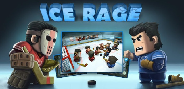 ice-rage-hockey