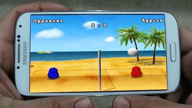 игры для андроид по вай фай - фото 4