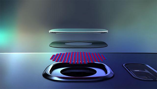 Лица инноваций: о камере в Samsung Galaxy S7 и S7 edge