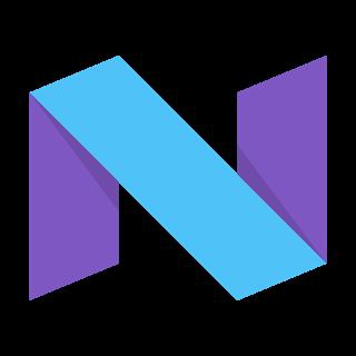Google выпустила обновление Android N Developer Preview 2