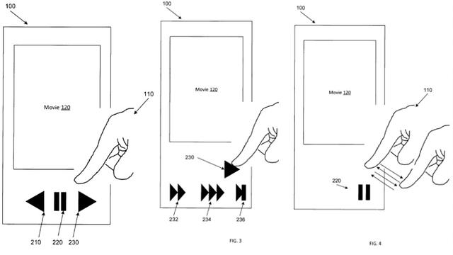 Для Сони Xperia Z3 вышла пробная сборка андроид N