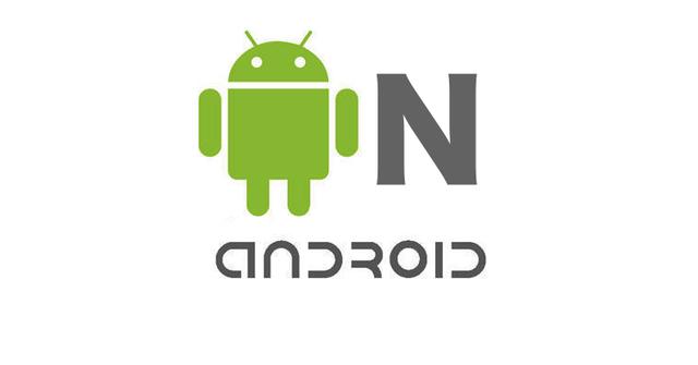 Владельцы Сони Xperia Z3 могут попробовать официальную сборку андроид N