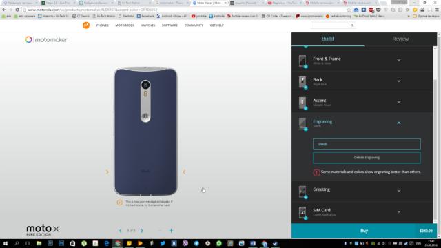 Moto Maker _ Motorola - Google Chrome 2016-06-26 21.42.59