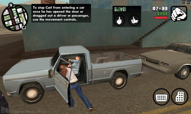 Grand_Theft_Auto_San_Andreas_WP_14