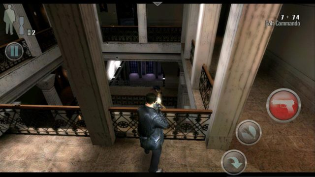 Max-Payne-Game-Android-FreeDownload1