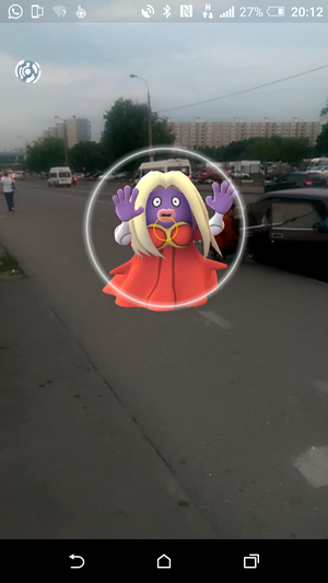 Pokemon_GO-031