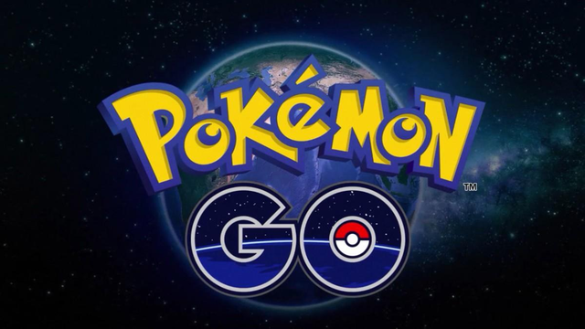 Pokemon_GO-1