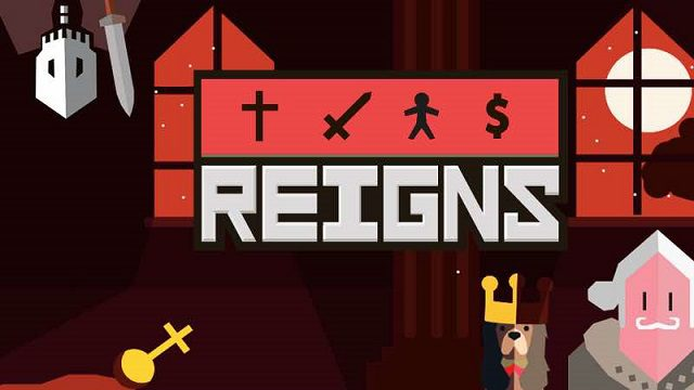 Reigns-Featured