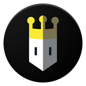 Reigns-ICON
